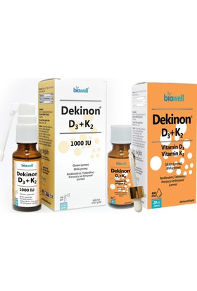 D Vitamini Hapi Hepsiburada
