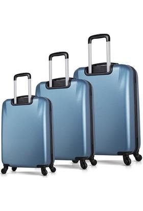 733936859da55 Bavul & Valiz Modelleri ve Fiyatları | %42 indirim - Sayfa 48