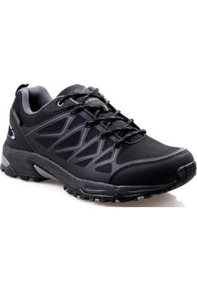 252e8a90a9431 Kinetix Erkek Trekking Ayakkabılar ve Modelleri - Hepsiburada.com