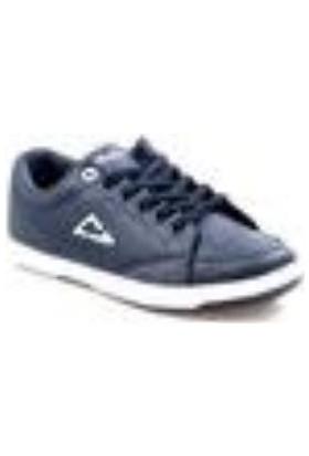 Pro Tracker Impac Lacivert Unisex(Kız-Erkek) Spor Ayakkabı