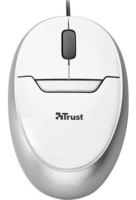 Trust MI-2850SP Optical Mini /15489 Kablolu Mouse
