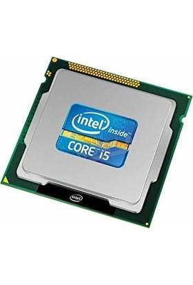 Intel Core i5-3470 3.2GHz 6MB Cache Tray İşlemci