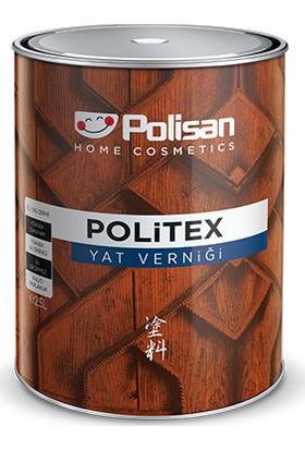 Poli̇san Politex Yat Verniği 0.75 Lt