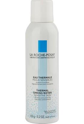La Roche-Posay Termal Su Yatıştırıcı, Nemlendirici, Rahatlatıcı 150ML