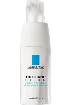 La Roche-Posay Tolerıane Ultra Eye Contour