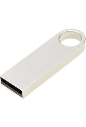 Powerway 128GB USB Bellek