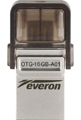 Everon 16GB Flash Bellek