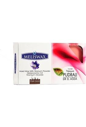 Meliswax