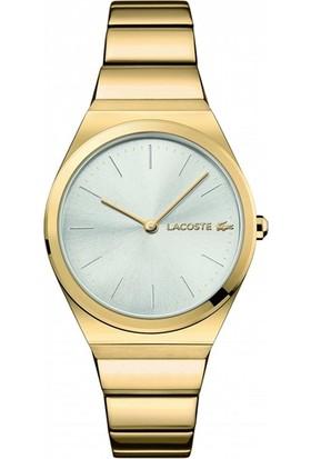 Lacoste 2001056 Kadın Kol Saati