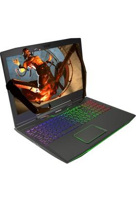 e2b862545b90a ... Monster Abra A5 V13.5 Intel Core i5 9300H 8GB 256GB SSD GTX1050 Freedos  15.6 ...