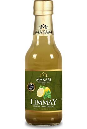 Makam Gold Limmay 250 ml 12'Li Koli