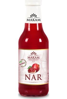 Makam White Nar 250 ml 12'Li Koli
