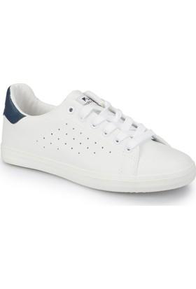 efc712d0a94b1 Bayan Günlük Ayakkabı Modelleri ve Fiyatları %56 indirim