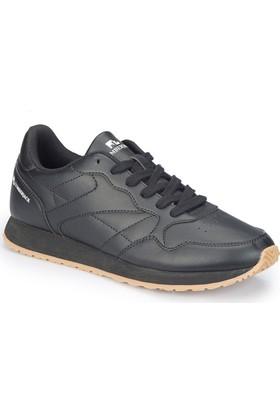 9d77bb2093b08 Erkek Ayakkabı Modelleri & Erkek Ayakkabı Markaları ve Fiyatları