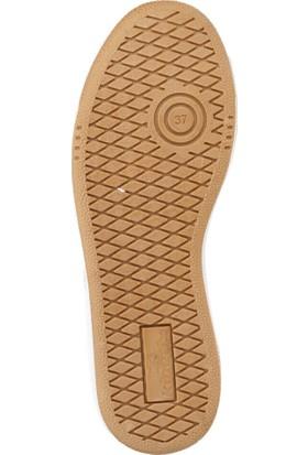 Kinetix Casablanca W Pembe Kadın Ayakkabı
