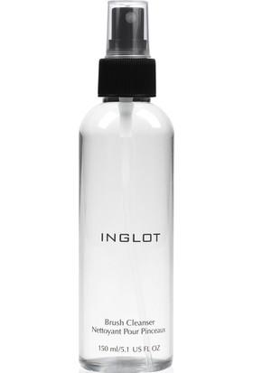 Inglot Makyaj Fırçası Temizleme Spreyi -Brush Cleanser (150 ml)