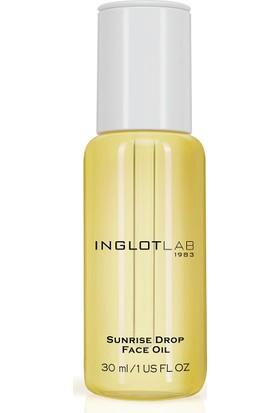 Inglot Sunrise Drop Face Oil