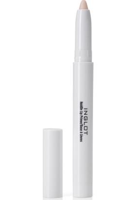 Inglot Ruj Bazı - Holdon Lip Primer