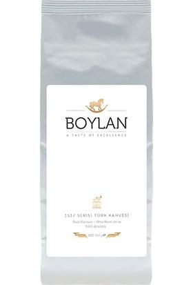 Boylan Türk Kahvesi 500 gr