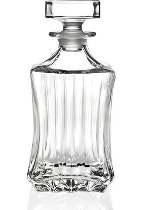 Cemile Adagıo Viski Şişesi