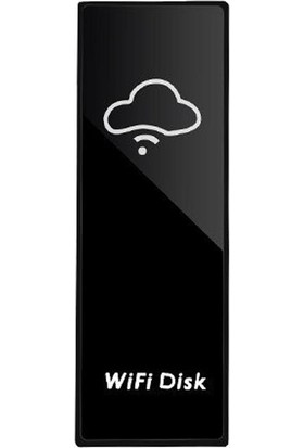U-Drive 32GB Universal Taşınabilir Yedek Disk Yedekleme Üniverstesi