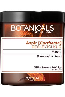 Botanicals Fresh Care Aspir Besleyici Terapi Maske 200 ml