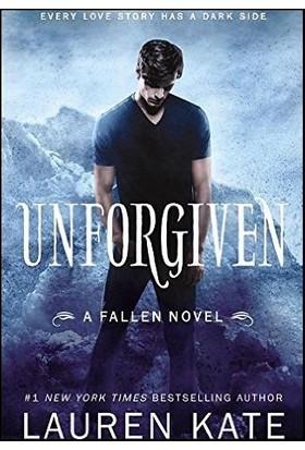 Unforgiven (Fallen 5)