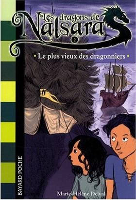 Les Dragons De Nalsara 2