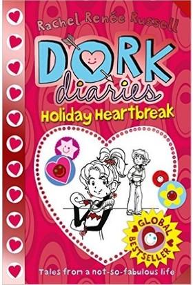 Dork Diaries 6: Holiday Heart Break