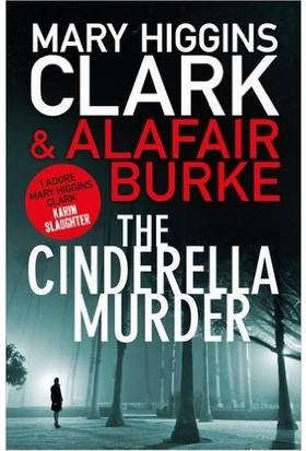 The Cinderella Murder (Under Suspicion 1)