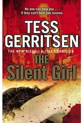 The Silent Girl (Rizzoli & Isles 9)