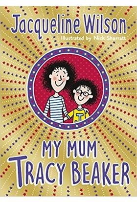 My Mum Tracey Beaker