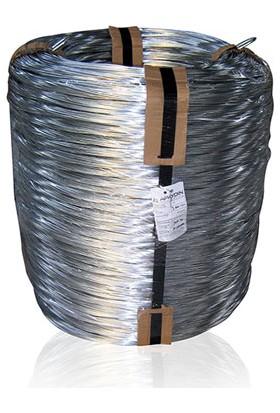 Apa 5kg Galvaniz Kaplı 3mm Tel