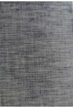 Angora İmpressive 8414V Grey Blue 3,68