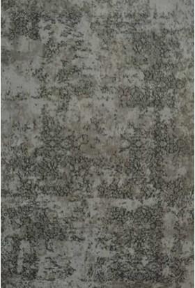 Angora İmpressive 8489Y Grey Grey 3,68