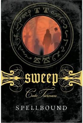 Sweep 6: Spellbound