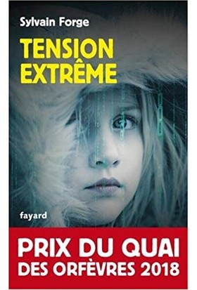 Tension Extreme