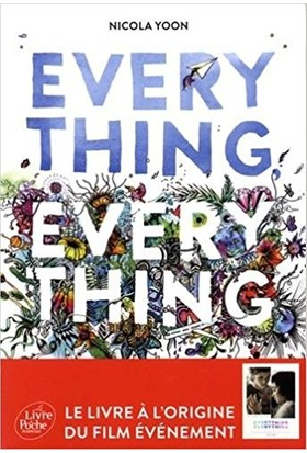 Everything Everyhing