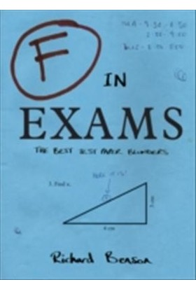 F İn Exams