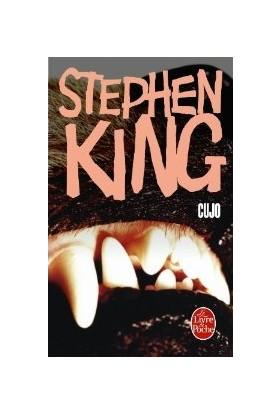 Cujo Stephen King