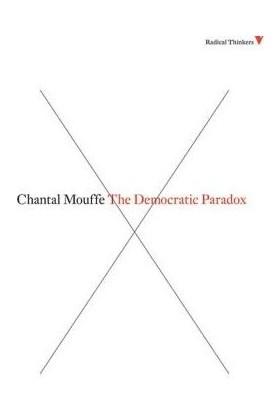 Democratic Paradox