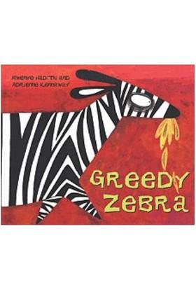 Greedy Zebra
