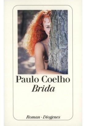 Brida (Deutsche)