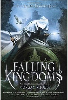 Fallen Kingdoms 1