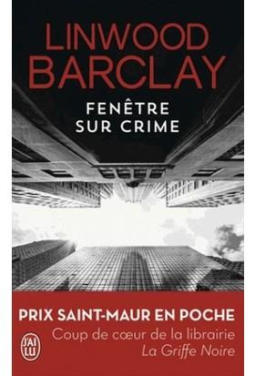 Fenetre Sur Crime