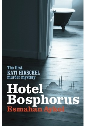 Hotel Bosporus