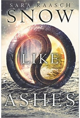 Snow Like Ashes 1