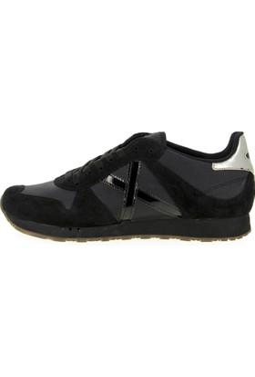 ef01a85bda101 Munich Kadın Ayakkabılar ve Modelleri - Hepsiburada.com