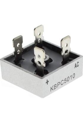 Tt Technic Köprü Diyot Kbpc5010