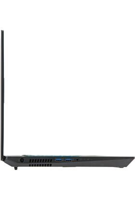 e3fe4f7222271 ... Casper Excalibur G650.8750-8160X Intel Core i7 8750H 8GB 1TB + 120GB SSD